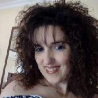 Foto del perfil de DIOSA ANIMAL