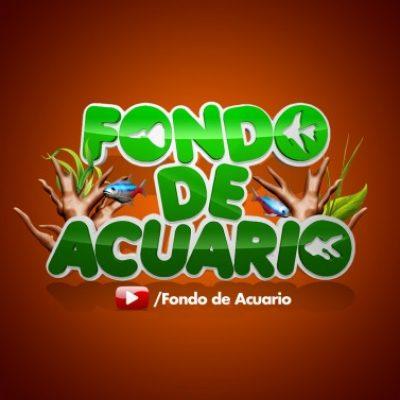 Foto del perfil de Fondo de Acuario